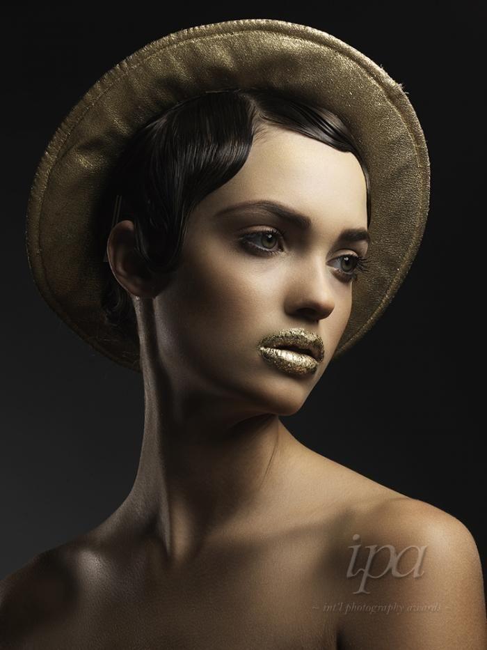 #lips #lipstick #woman #fashion #beauty