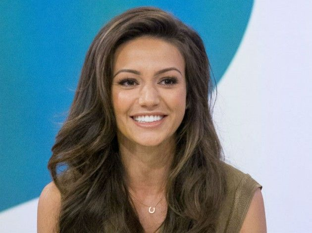 The British stunning beauty – Michelle Keegan is more than a stunner; she is a Beauty Muse and she knows it!   I am not a fan of Coronation Street so I have never seen Michelle Ke…
