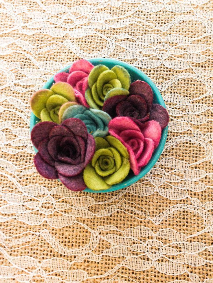 1000 ideas about plant wedding favors on pinterest wedding favours