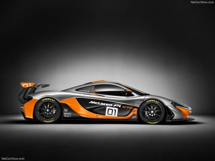McLaren-P1_GTR_Concept_2014_Exterior