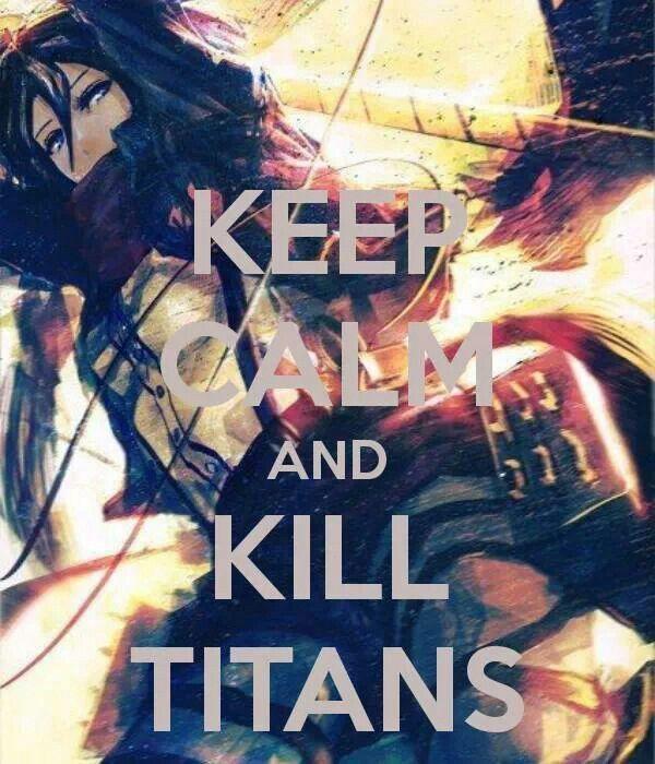 51 Best Attack On TiTans Images Pinterest