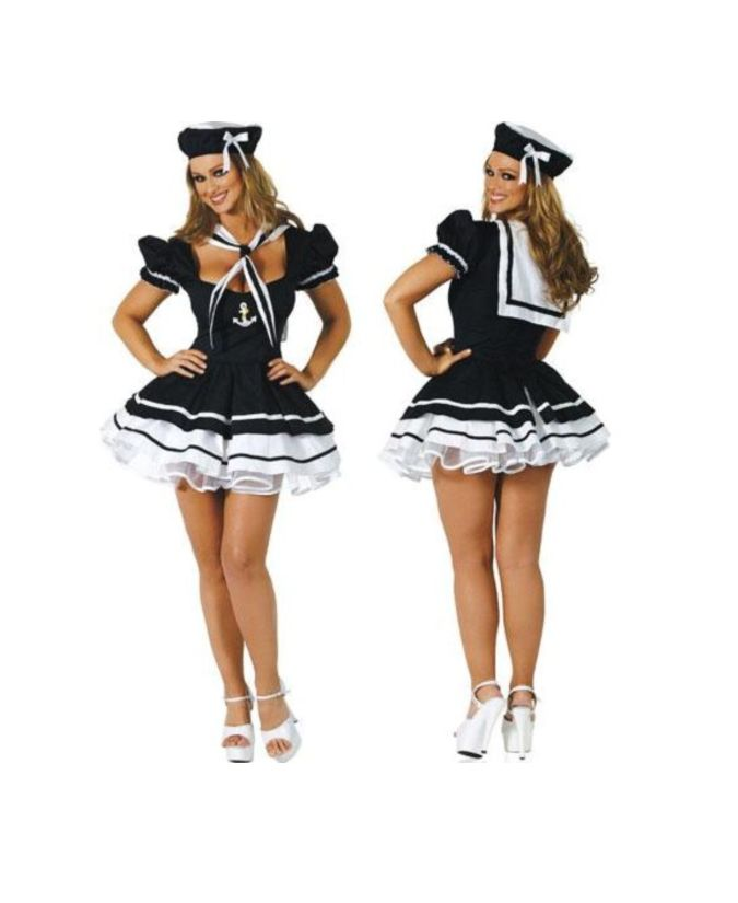 halloween costumes plus size ladies
