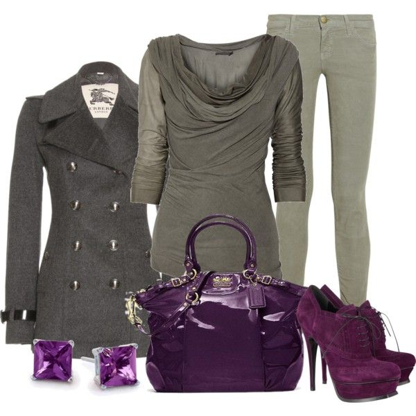 """""""Untitled 347"""" by roseyrose27 ❤ liked on Polyvore"""