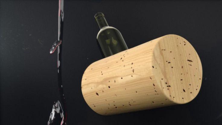 Helix. La nuova bottiglia O-I.  #glassislife #sostenibile #packaging #chooseglass #betteringlass #territorio #locale