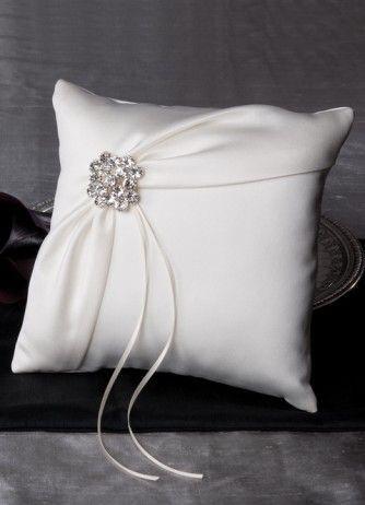 Cojín para boda, para novios de 40x40cm $1400 el par o para anillos 10x20cm $360, Vintage Dream. Personaliza color y diseño. Arma el paquete completo 3 piezas por $1500 incluye dos de novios uno de anillos.