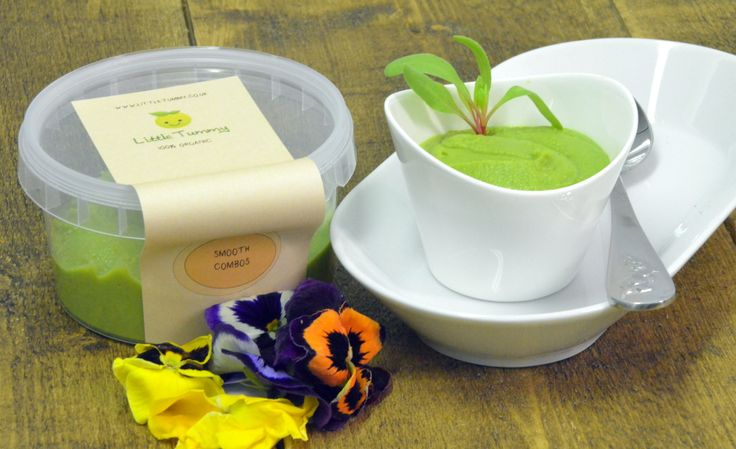 Organic Baby Foods For Better Health...................... http://littletummy.weebly.com/blog/organic-baby-foods-for-better-health.