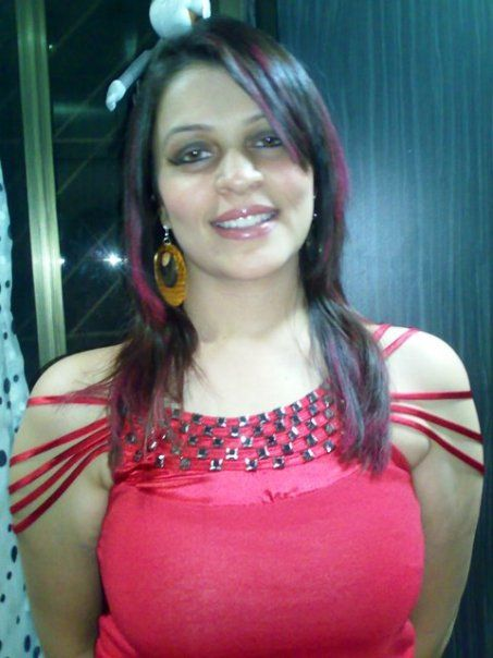 Nisha indian escorts in dubai - 1 9