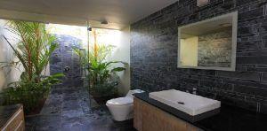 Bathroom Tile Design Trends 2017
