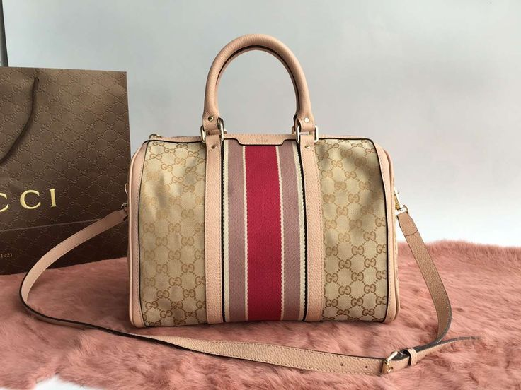 gucci Bag, ID : 43089(FORSALE:a@yybags.com), gucci store sale, gucci green leather handbag, gucci online buy, gucci coin wallet, official website gucci, gucci offical website, gucci mobile site, ladies gucci bags, site gucci, gucci hobo bags, gucci buy online, gucci backpacking backpack, gucci backpack for laptop, gucci designer handbags for cheap #gucciBag #gucci #gucci #bags #on #sale