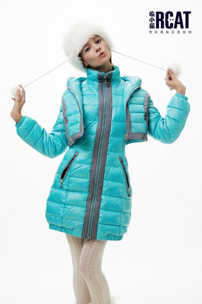 Франция заказы по США CLJ 2014 новые конфеты цвета костюм куртка женщина - Taobao