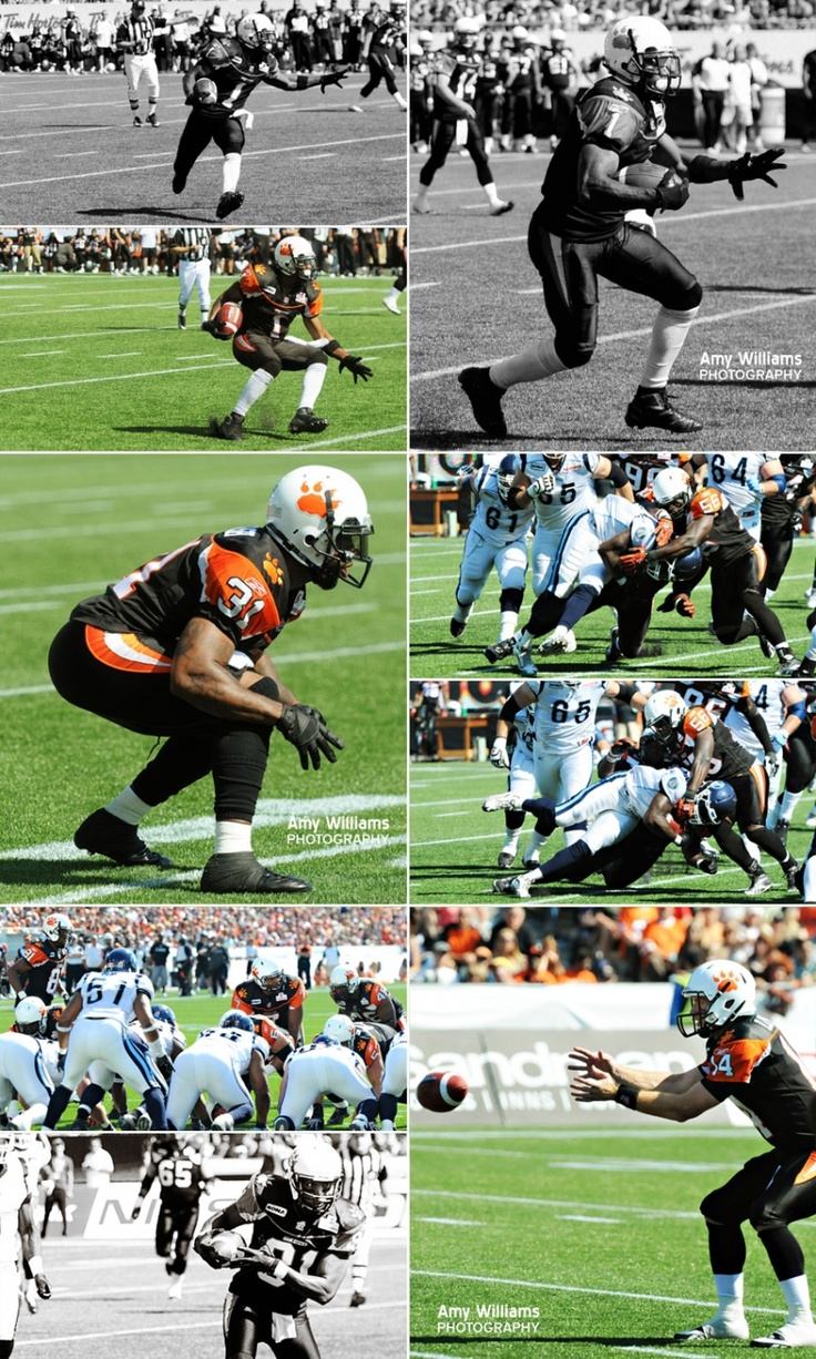 BC Lions football, CFL  Vancouver Sports Photographer