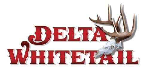 Delta Whitetail, best deer feed, quality deer feed, best protein feed, Delta Whitetail , protein, big bucks, crave, attractants, primos, swamp donkey,