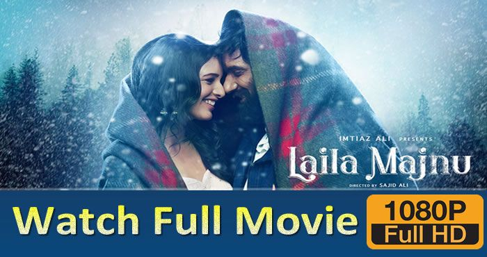 Laila Majnu 2018 1080p Full Hd Movie Mp3 Song Download Songs Mp3 Song