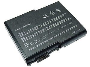 Bought a new Battery for ACER Amilo D-7800 7200mah 12 Cell Laptop of good quality in cheap price  Models: Fujitsu Siemens Amilo D Fhs211,Fujitsu Siemens Amilo D8820,Fujitsu Siemens Amilo D8830,Fujitsu-Lifebook N3000,Fujitsu-Siemens Amilo D6820,Hitachi Flora 270W,Hitachi Flora 270W Nw4,Hitachi Flora 270W Nw8,Hitachi Flora 270W Nw9,Lifebook N3000,Lifetec Lt9783,Md9783-A Titanium,Medion Md5275,Medion Md9783,N3010,Smartstep 250N,Smartstep 250N Pp06,Titanium Lifetec Lt9783,Winbo