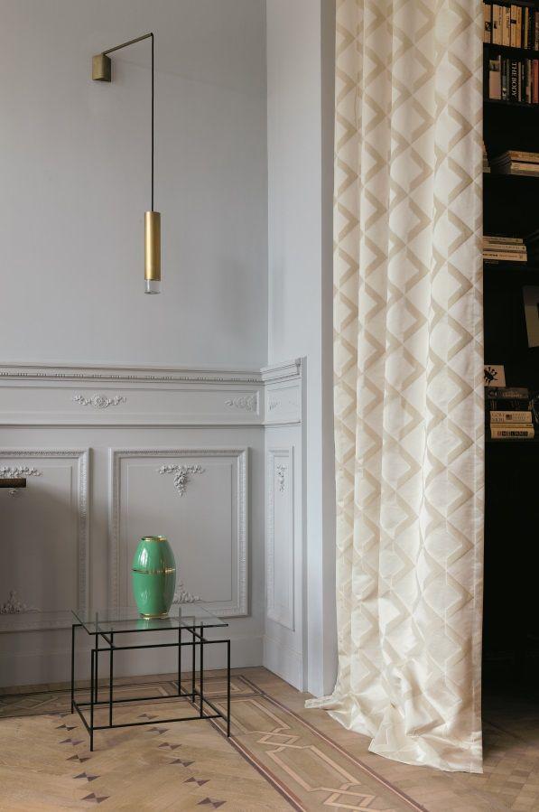 DOGANA   Elegance Collection: Revisión de los clásicos de Saum. / Revisió dels clàssics de Saum. #ontariofabrics