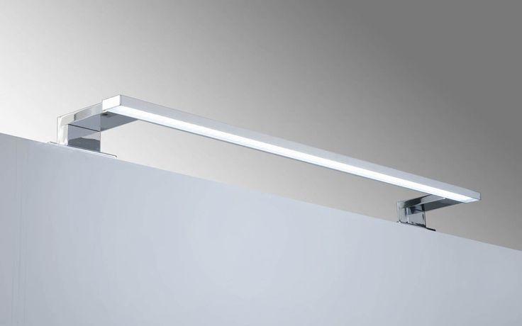 Lighting Basement Washroom Stairs: Image Result For Bathroom Mirror Lighting Image Result For