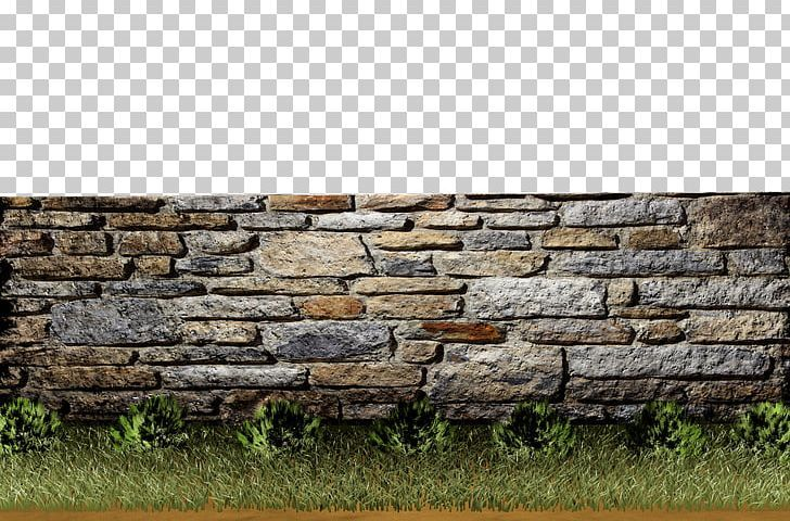 Stone Wall Png Brick Coping Download Dry Stone Encapsulated Postscript New Images Hd Stone Wall Dry Stone
