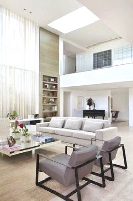 living room decor info don t forget about the walls when focusing rh pinterest com