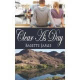 Clear As Day (Paperback)By Babette James