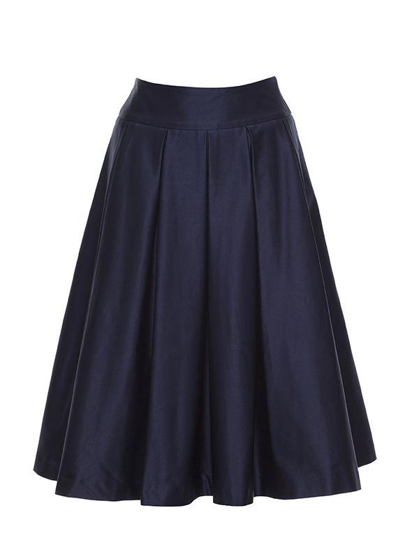 Tranquility Skirt  | Skirts | Review Australia