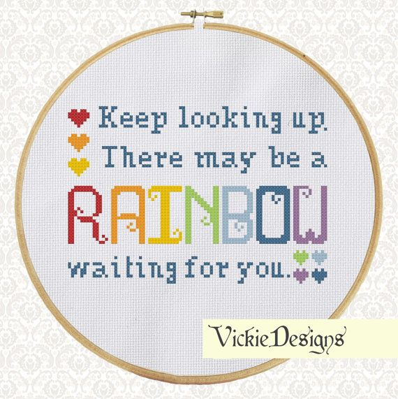 Best cross stitch life images on pinterest punto