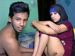 секс видео вип