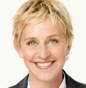 Show your support for Ellen on Facebook via Mothers and Others who Support JCPennys. hit that 'like' button!   www.facebook.com/...: Ellen Degeneres, Buckets Lists, Famous People, Beautiful People, Favorite Celebrity, Role Models, Favorite People, Funny People, Ellen Degenerative