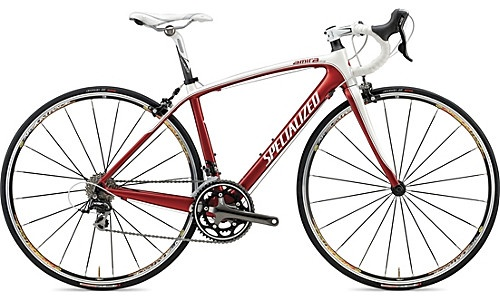 Location: 15103-Stony Plain Road Edmonton, Alberta  Category: Road Bikes  Brand: Specialized  Condition: New  Size: XS, S, M  Weight: 0.00  Gender: Female  Year: 2012  Price: $3,099  For More details click on the BIKE