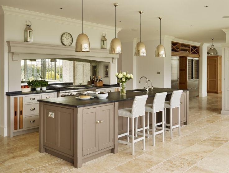 online küchenplaner 3d photographie images oder cadceebdccdadcd kitchen interior kitchens jpg
