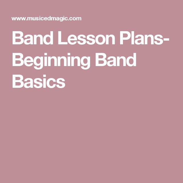 All Worksheets Theory Worksheets For Beginning Bands Free – Theory Worksheets for Beginning Bands