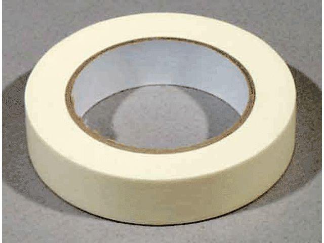 masking-tape-1.gif 640×480 pixels