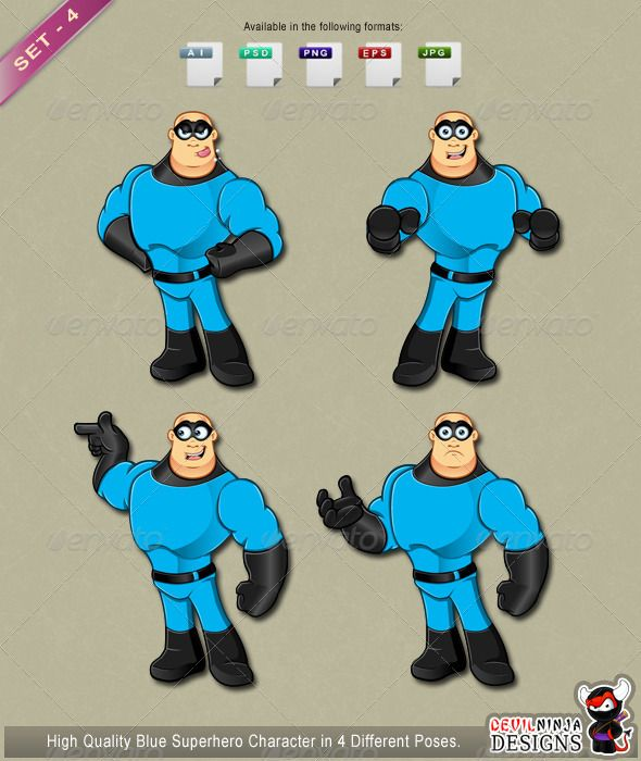 Character Design Rates : Best blue cartoon character ideas on pinterest