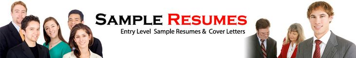 Sample Store Manager Resume http://sample-resumes-plus.com/sample-store-manager-resume/