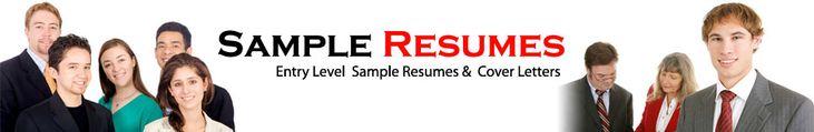 Sample Store Manager Resume http://sample-resumes-plus.com/sample-store-manager-resume/