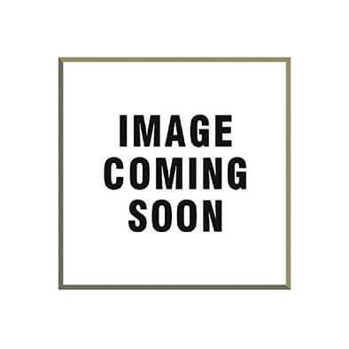 General Motors GM 141-812 Bowtie BB Chevy Chrome (Grey) Valve Covers, Short