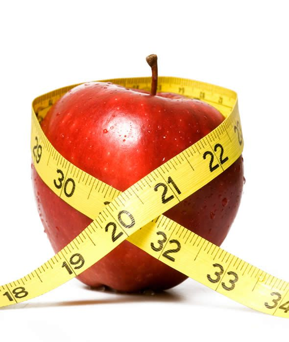 Shed Those Pounds And Turn Your Life Around! >>> Additional details at the pin image, click it