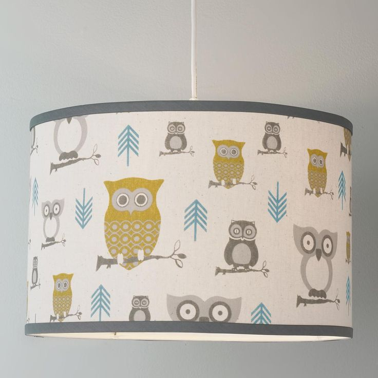 69 Best Images About Children S Lighting Amp Rugs On