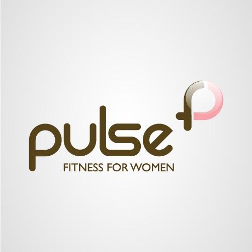 11 Best Fitness Logo Inspiration Images On Pinterest