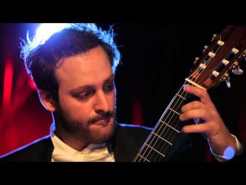 Nikita Koshkin Prelude And Waltz Pdf Download