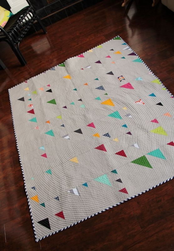 508 best Modern QUILTS! images on Pinterest | Quilt modern, Quilt ... : quilting modern - Adamdwight.com