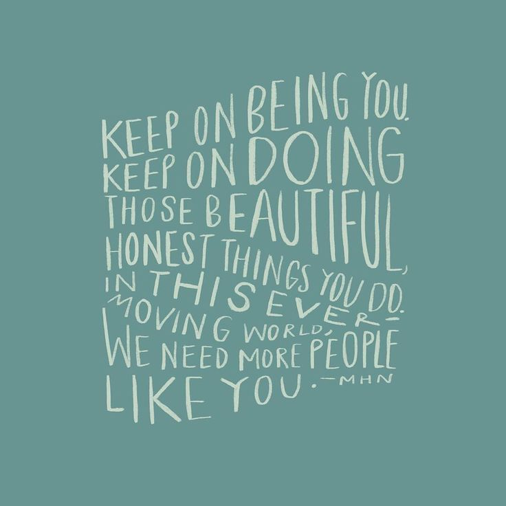Morgan Harper Nichols (MHN) | Inspirational quotes for teens, Funny inspirational quotes, Inspirational quotes motivation