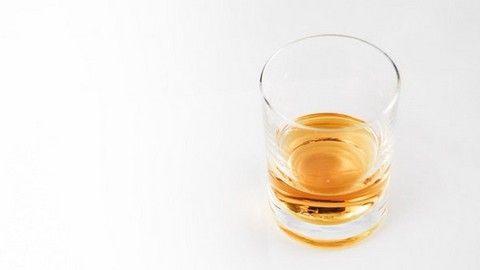 Rum to break £1bn sales barrier this year