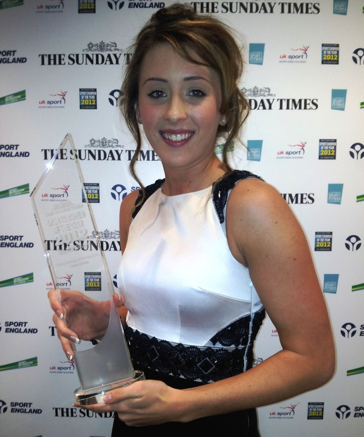 Jade Jones. Met her! | own this day | Pinterest | News ...