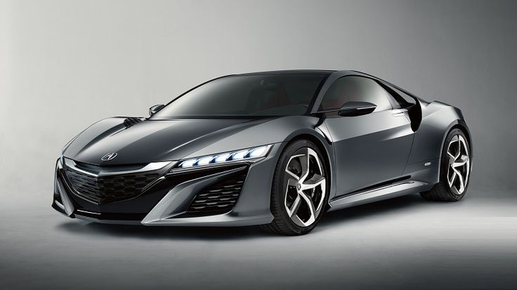 2018 Acura NSX Colors, Release Date, Redesign, Price – 2018 Acura NSX This new car type Acura will assault the market with the fantastic characteristics and engine as properly. The focus on the buyer of 2018 Acura NSX is the centre greater program of buyer who appears up for a fantastic Japa...