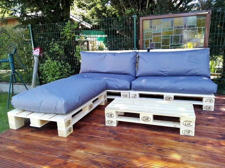 best 25+ outdoor sofas ideas on pinterest | rustic outdoor sofas