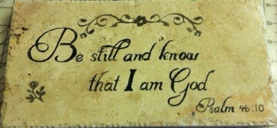 prayer garden ideas peace prayer forgiveness garden ideas pathway stone scripture 550x254