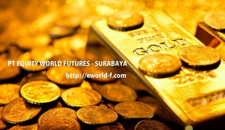 Equityworld Futures memprediksi harga emas berpotensi lemah dengan perkiraan kenaikan suku bunga AS dalam pertemuan Fed hari ini. Harga emas diperkirakan akan bergerak di kisaran Support di level $ 1,202 – level $ 1,202, dan jika harga naik akan bergerak di kisaran Resistance 1,209 – level $ 1,210.  Harga emas naik tipis di akhir perdagangan hari rabu pagi (15/03) dipicu ketidakpastian politik di Eropa, yang diimbangi dengan ekspektasi untuk kenaikan suku bunga AS.  Harga emas Spot LLG naik…