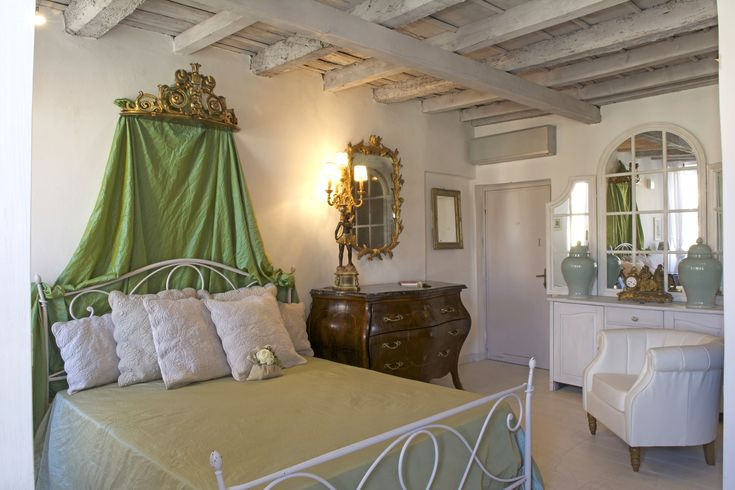 BED & BREAKFAST in Piazza Duomo - PAVIA