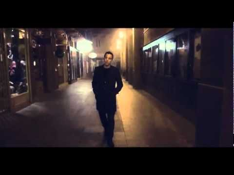 Ivan Zak - Tko mi te krade OFFICIAL MUSIC VIDEO - http://filmovi.ritmovi.com/ivan-zak-tko-mi-te-krade-official-music-video/