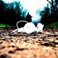 2017_12_山藍摺の語り部が3つのサイコロを振る_130BPM(Vol.7) by nomachi_inemuri on SoundCloud